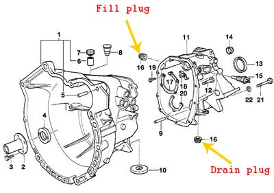 1998 Lumina Engine Diagram in addition 2006 Buick Rendezvous 3 5 L Spark Plug Wiring Diagram moreover T5570621 Need know fuse moreover Damon Ultrasport Wiring Diagram besides T13754557 2006 aveo master fusible link cuts off. on 1995 monte carlo wiring diagram